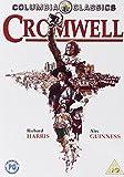 Cromwell [Import anglais]