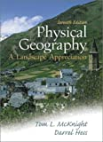 img - for Physical Geography: A Landscape Appreciation (7th Edition) book / textbook / text book
