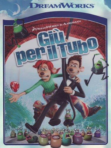 giu-per-il-tubo-dvd