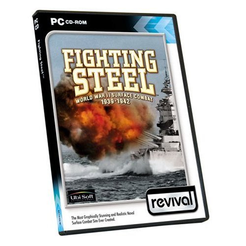 Fighting Steel
