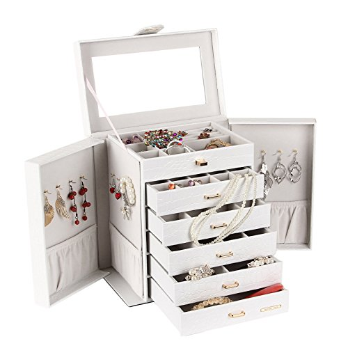 extra-large-jewellery-box-cabinet-armoire-bracelet-necklace-storage-case-zg231