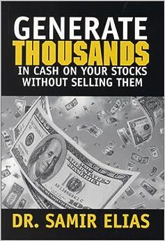 Explosive stock trading strategies samir elias pdf