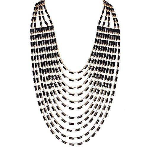 zhenhui-high-quality-vintage-bohemia-multilayer-beads-choker-chain-necklace-women-girls-fashion-jewe