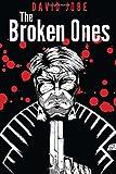 The Broken Ones: Book One (Volume 1)