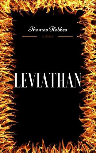 leviathan-by-thomas-hobbes-illustrated-english-edition
