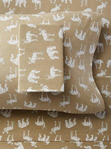 Natural Cot Bed Mattress front-652243