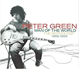 Peter Green Man of the World: Anthology 19