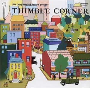 Thimble Corner