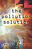The Pollution Solution