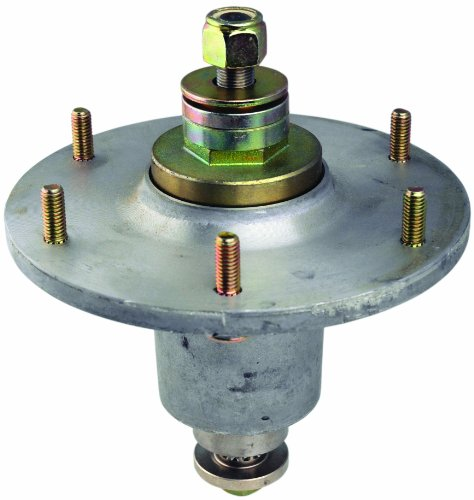 Oregon 82-361 Exmark Spindle Assembly for 109-2102 picture