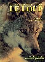Canis lupus, dit le loup