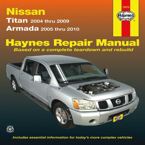 haynes-repair-manual-nissan-titan-models-2004-2009-and-armada-2005-2010models-covered-all-nissan-2wd