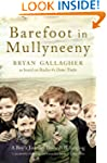 Barefoot in Mullyneeny: A Boy's Journ...