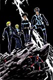 FF - Volume 2: Family Freakout (Marvel Now) (Fantastic Four)