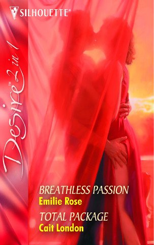 breathless-passion-total-package-breathless-passion-total-package-and-total-package-silhouette-desir