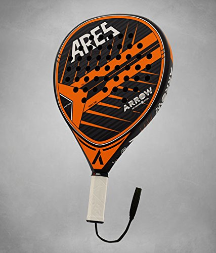 Pala-padel-Ares-Arrow