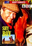 Shy Boy [DVD]