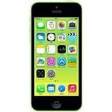 Apple iPhone 5c 16GB グリーン 【docomo 白ロム】ME544J