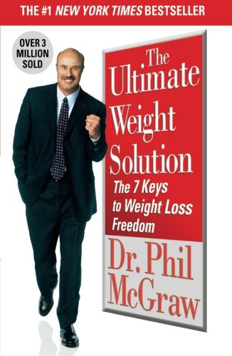 dr phil body weight loss