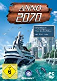 ANNO 2070 - Komplettpaket