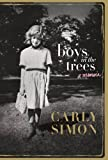 Image of Boys in the Trees
