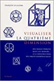 Visualisation de la quatri�me dimension