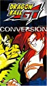 Dragon Ball GT: Conversion [VHS]