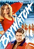 Baywatch - Season 1