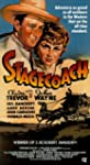 Stagecoach [Import]