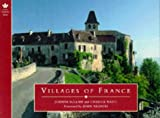 Villages of France (Country Series) (0297795996) by Sullam, Joanna