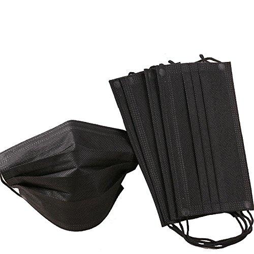 zy-maschera-di-carbone-attivo-maschere-usa-e-getta-mascherina-antipolvere-di-donne-uomini-maschera-s