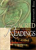 img - for Sacred Reading: A Journal book / textbook / text book
