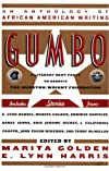 Gumbo: A Celebration of African American Writing