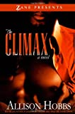The Climax (v. 2)
