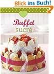 F�rs Kuchenbuffet (Minikochbuch): Kuc...