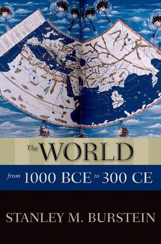 the-world-from-1000-bce-to-300-ce