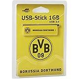 ボルシア・ドルトムント USBスティック(1GB)