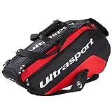Ultrasport Thermo-bag