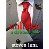 Unlisted: A Christmas Fable