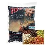 Matze Koch Special Edition Boilies al...