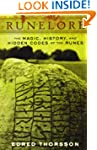 Runelore: The Magic, History, and Hid...