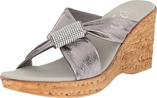onex-womens-starr-wedge-sandal-pewter-8-m-us