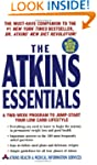 The Atkins Essentials: A Two-Week Pro...