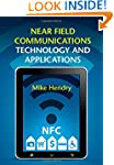 Near Field Communications Technology...