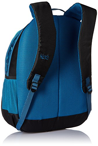 Wildcraft-33-Liters-Multi-Colour-Casual-Backpack-City-2-Blue