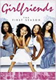 Girlfriends - The Complete First Season (DVD)