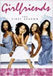 Girlfriends: The First Season