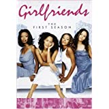 Girlfriends - The Complete First Season ~ Tracee Ellis Ross