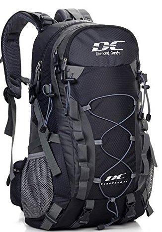 diamond-candy-im-freien-wandern-klettern-rucksack-freizeit-ultraleichte-wasserdichte-outdoor-wanderr
