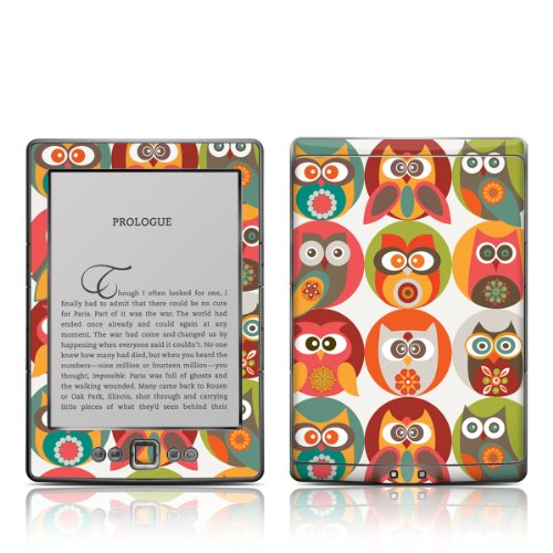 decalgirl-owls-family-skin-para-kindle-diseno-buhos
